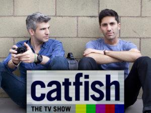 Catfish Profile | Contact ( Phone Number, Social Profiles