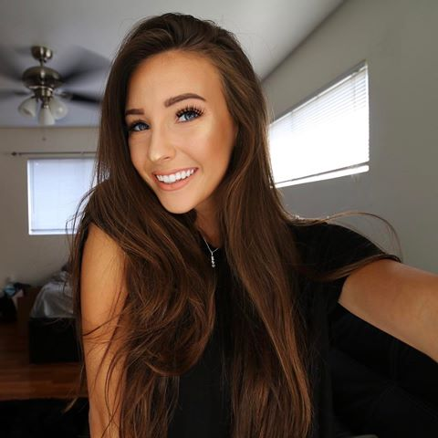 taylor alesia profile contact phone number social